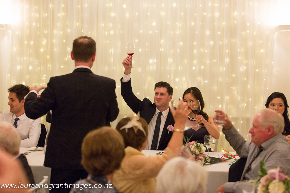 Auckland Wedding Photographer, Gracehill  (73).jpg