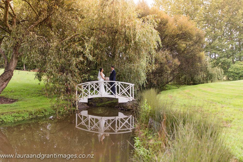 Auckland Wedding Photographer, Gracehill  (69).jpg