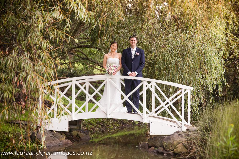 Auckland Wedding Photographer, Gracehill  (68).jpg