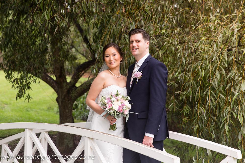 Auckland Wedding Photographer, Gracehill  (67).jpg