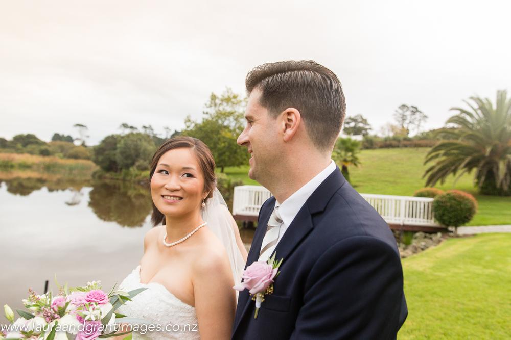 Auckland Wedding Photographer, Gracehill  (65).jpg