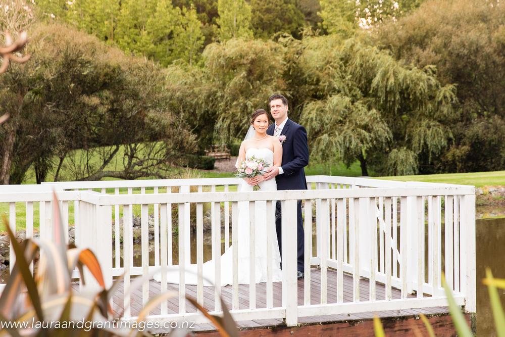 Auckland Wedding Photographer, Gracehill  (64).jpg