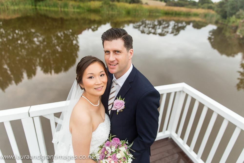 Auckland Wedding Photographer, Gracehill  (63).jpg