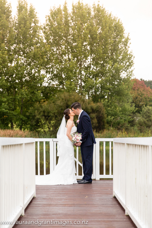 Auckland Wedding Photographer, Gracehill  (62).jpg