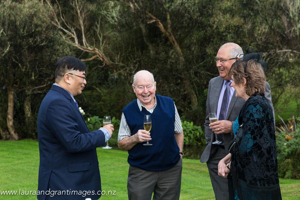 Auckland Wedding Photographer, Gracehill  (59).jpg