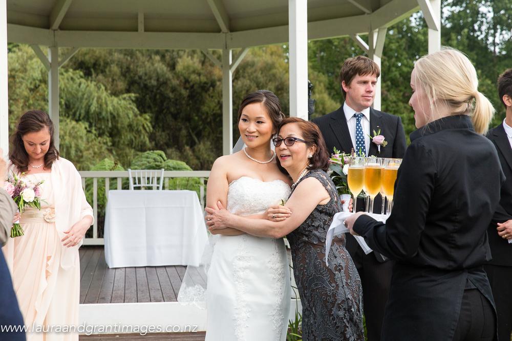 Auckland Wedding Photographer, Gracehill  (57).jpg