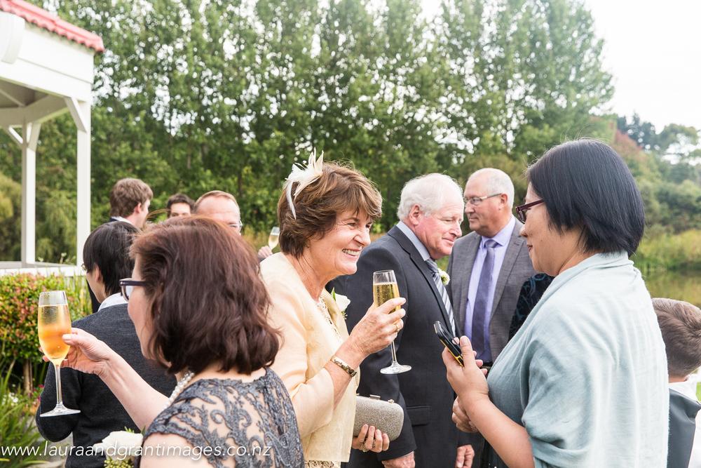Auckland Wedding Photographer, Gracehill  (58).jpg