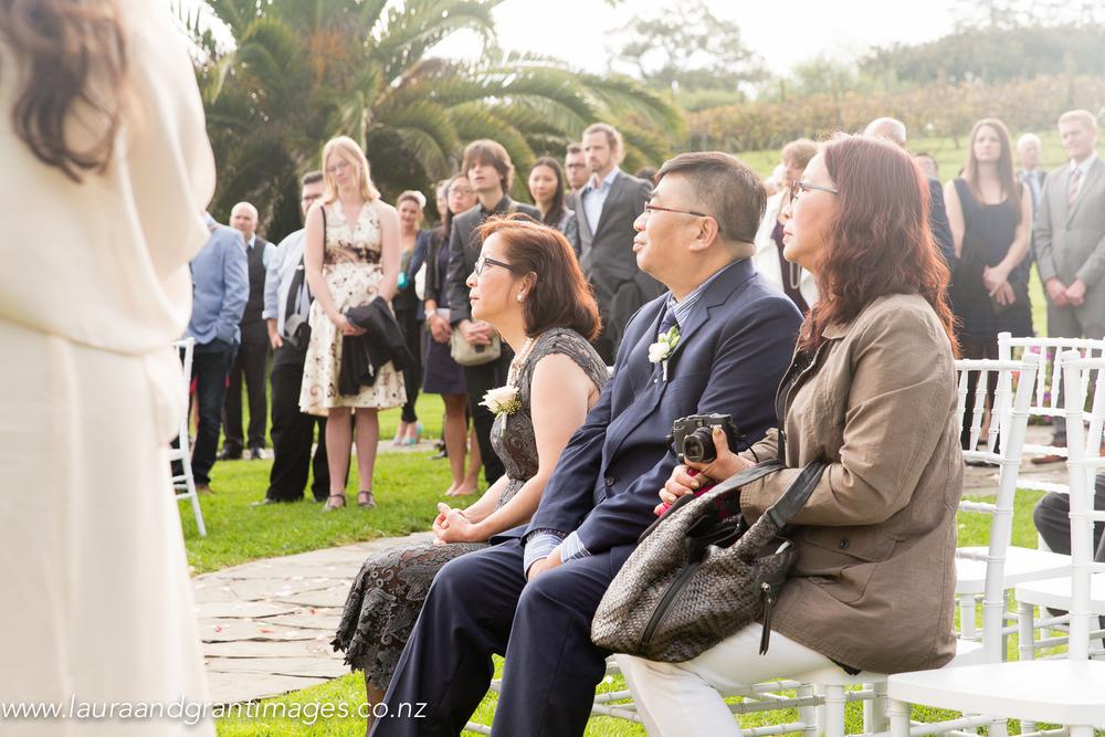 Auckland Wedding Photographer, Gracehill  (55).jpg