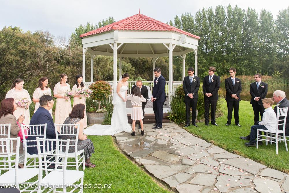 Auckland Wedding Photographer, Gracehill  (56).jpg