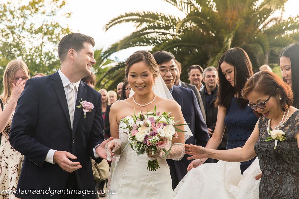 Auckland Wedding Photographer, Gracehill  (50).jpg
