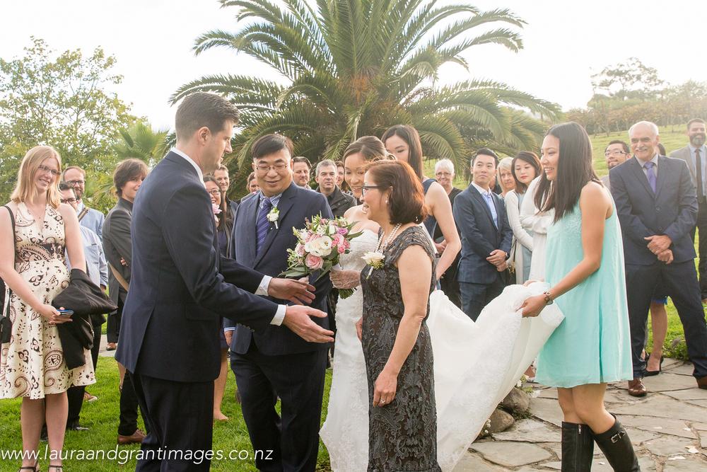 Auckland Wedding Photographer, Gracehill  (49).jpg