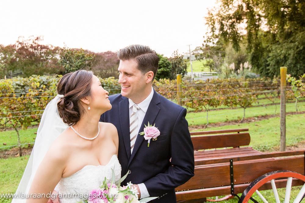 Auckland Wedding Photographer, Gracehill  (48).jpg