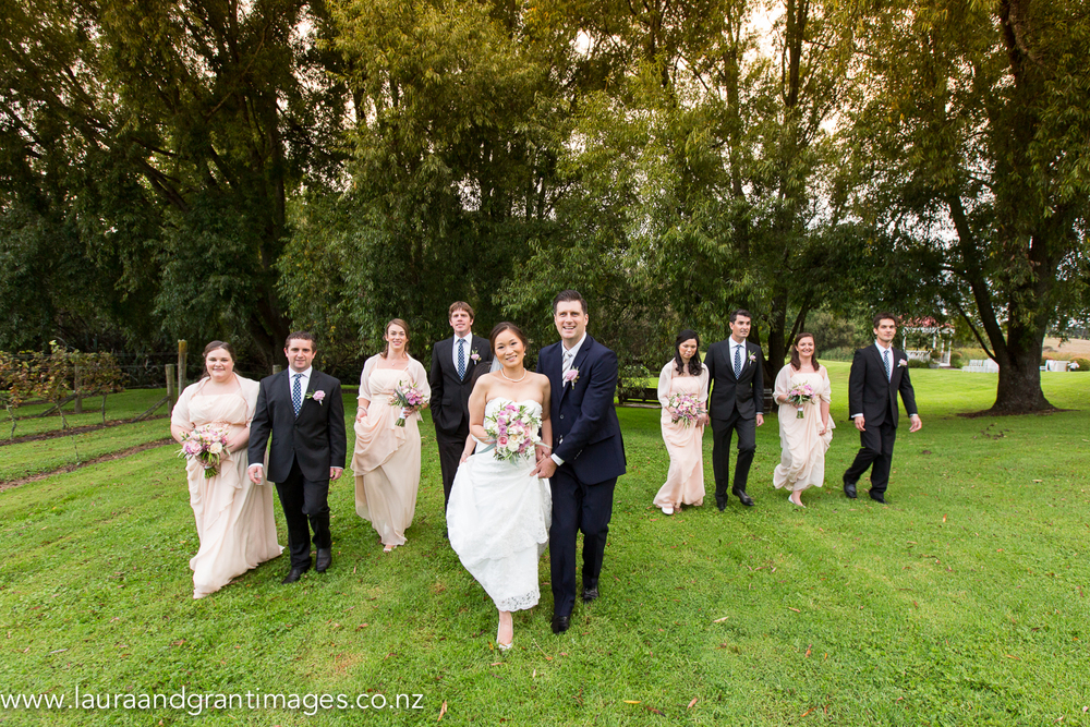 Auckland Wedding Photographer, Gracehill  (46).jpg
