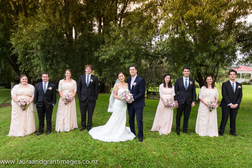 Auckland Wedding Photographer, Gracehill  (45).jpg