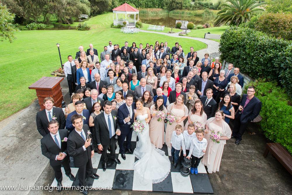 Auckland Wedding Photographer, Gracehill  (42).jpg