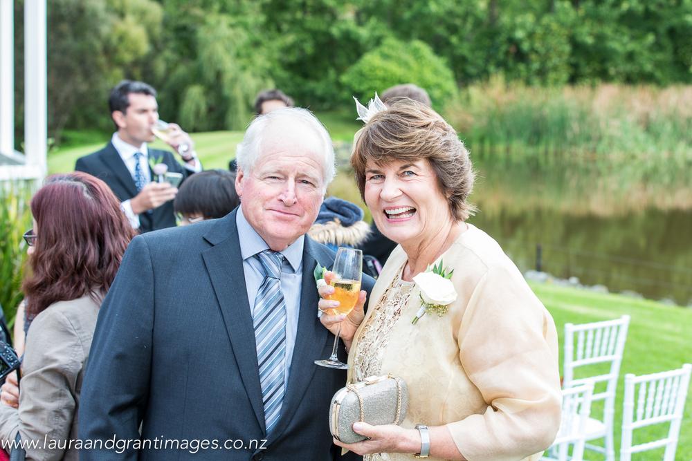 Auckland Wedding Photographer, Gracehill  (39).jpg