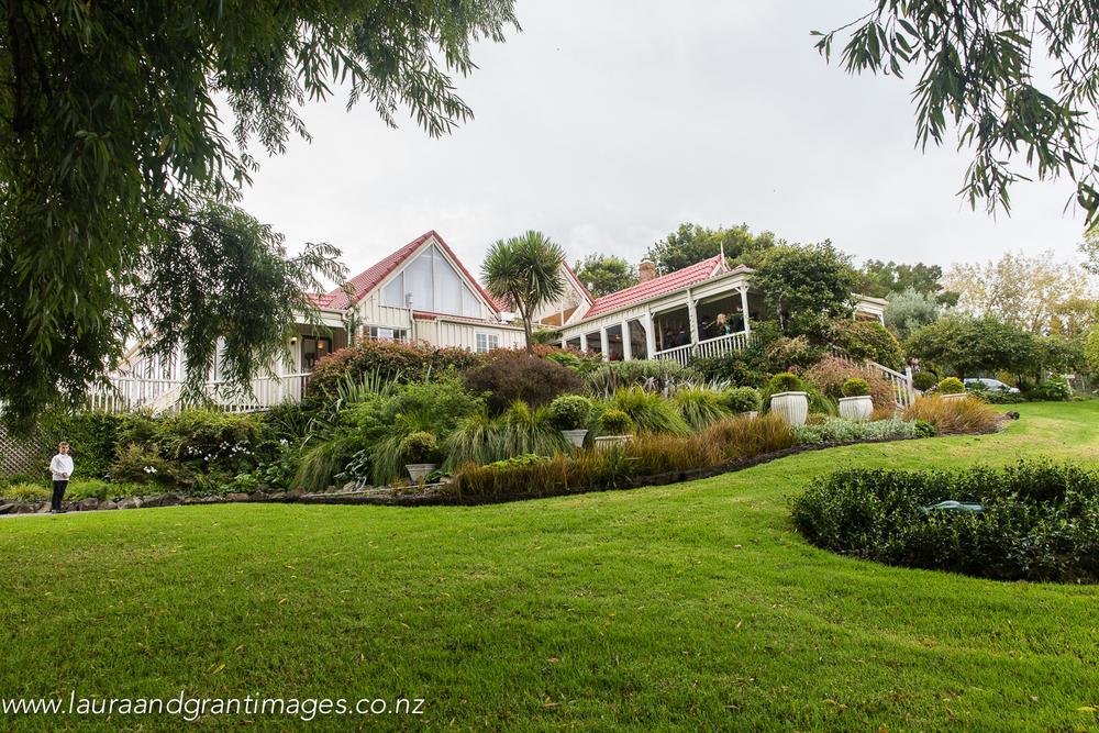 Auckland Wedding Photographer, Gracehill  (41).jpg