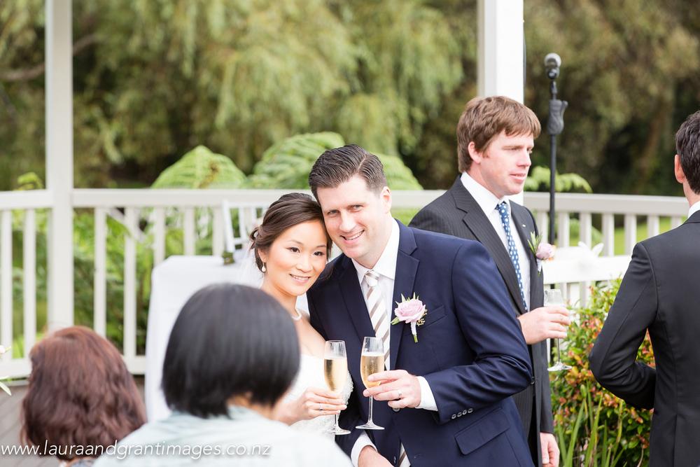 Auckland Wedding Photographer, Gracehill  (38).jpg