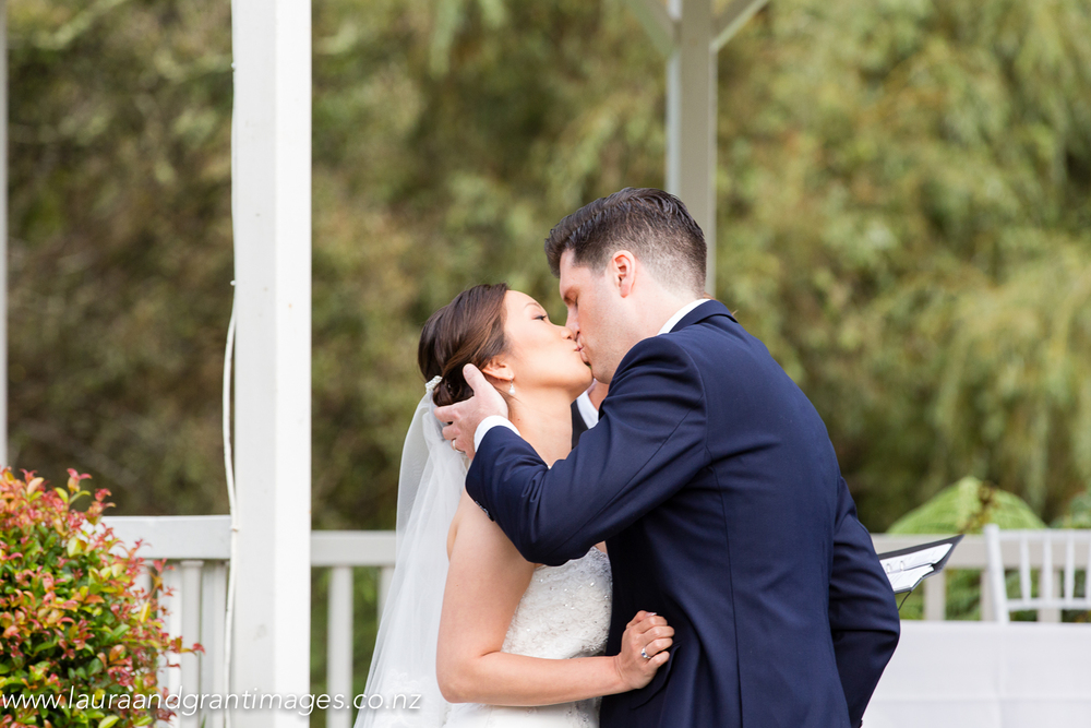 Auckland Wedding Photographer, Gracehill  (36).jpg