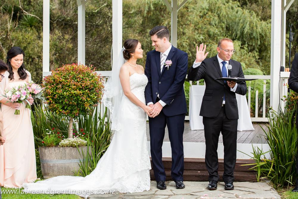 Auckland Wedding Photographer, Gracehill  (37).jpg