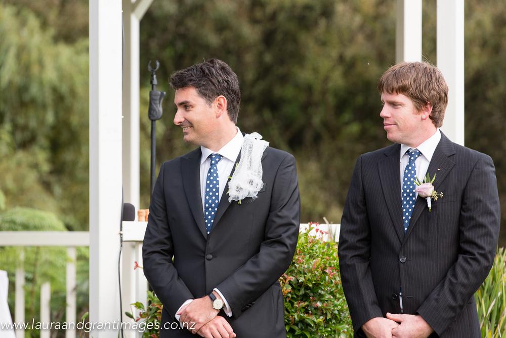 Auckland Wedding Photographer, Gracehill  (35).jpg