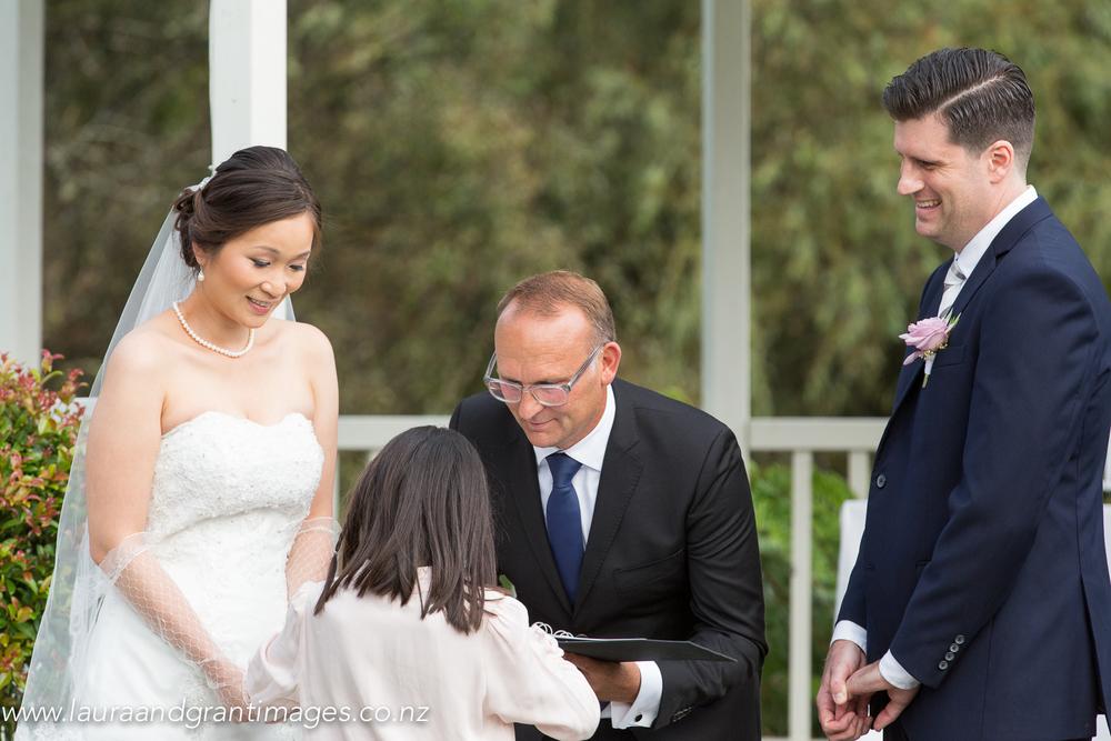 Auckland Wedding Photographer, Gracehill  (34).jpg