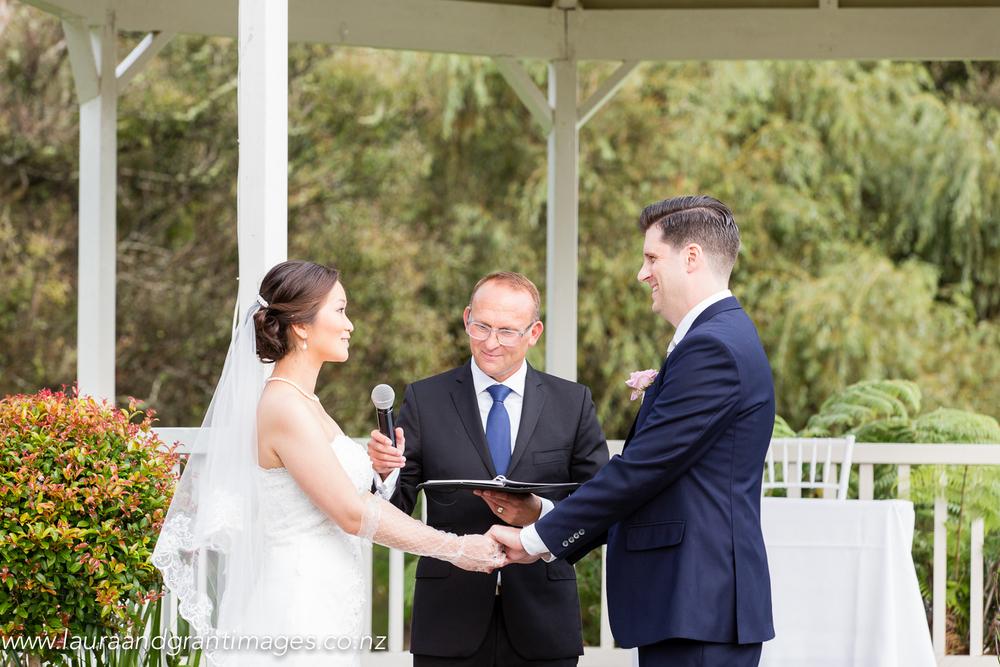 Auckland Wedding Photographer, Gracehill  (33).jpg