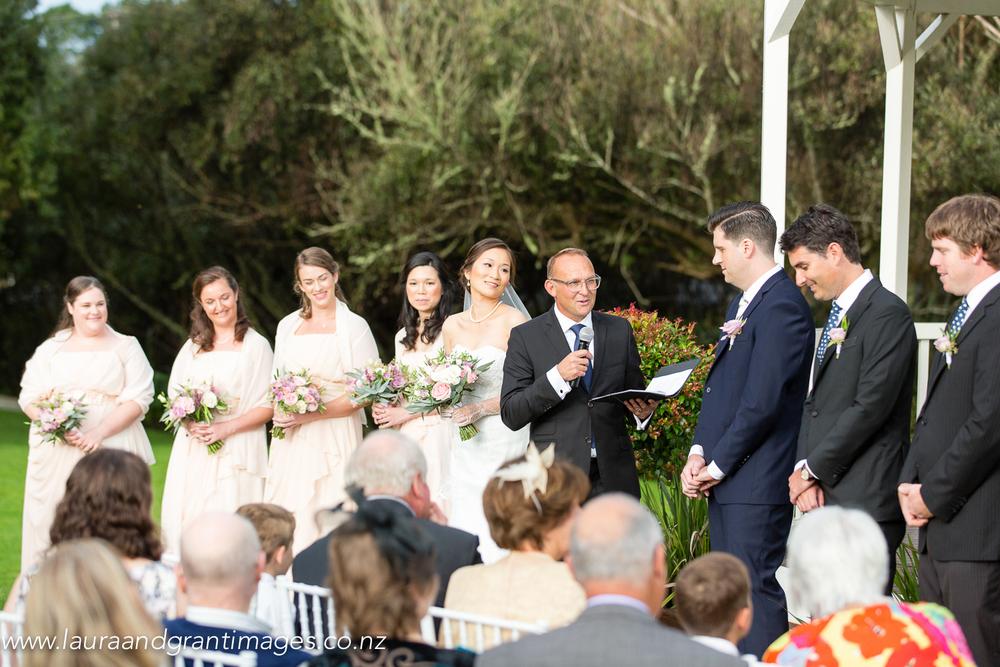 Auckland Wedding Photographer, Gracehill  (32).jpg