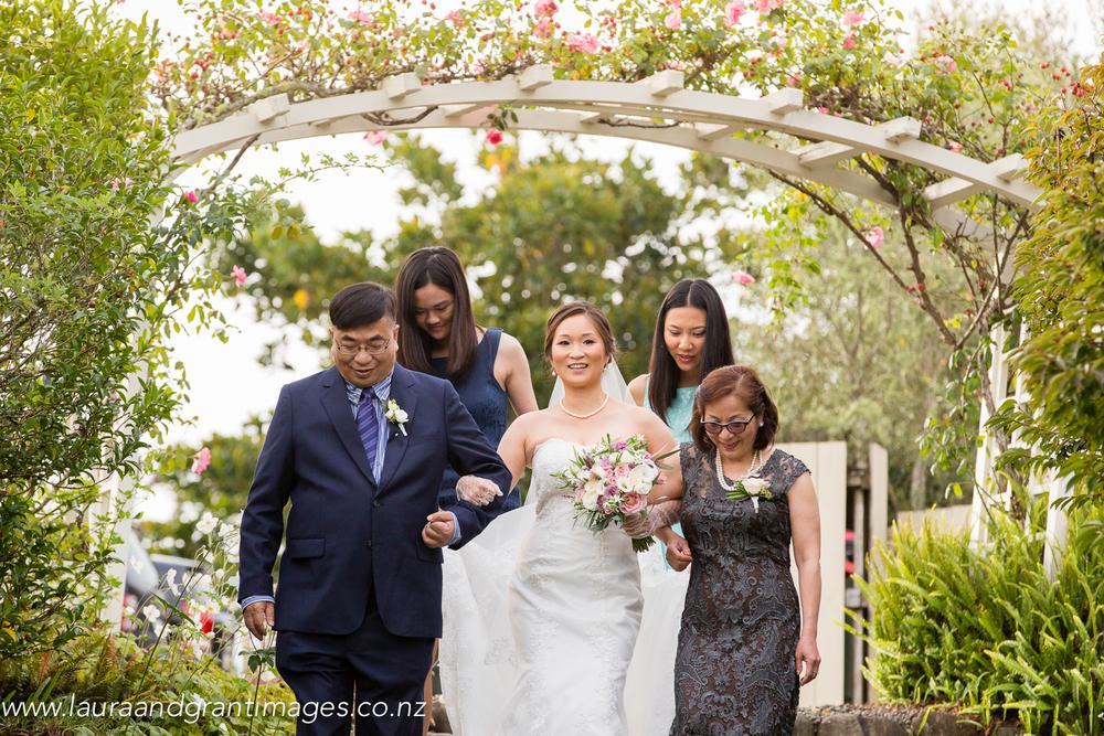 Auckland Wedding Photographer, Gracehill  (30).jpg