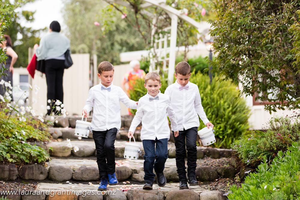 Auckland Wedding Photographer, Gracehill  (28).jpg