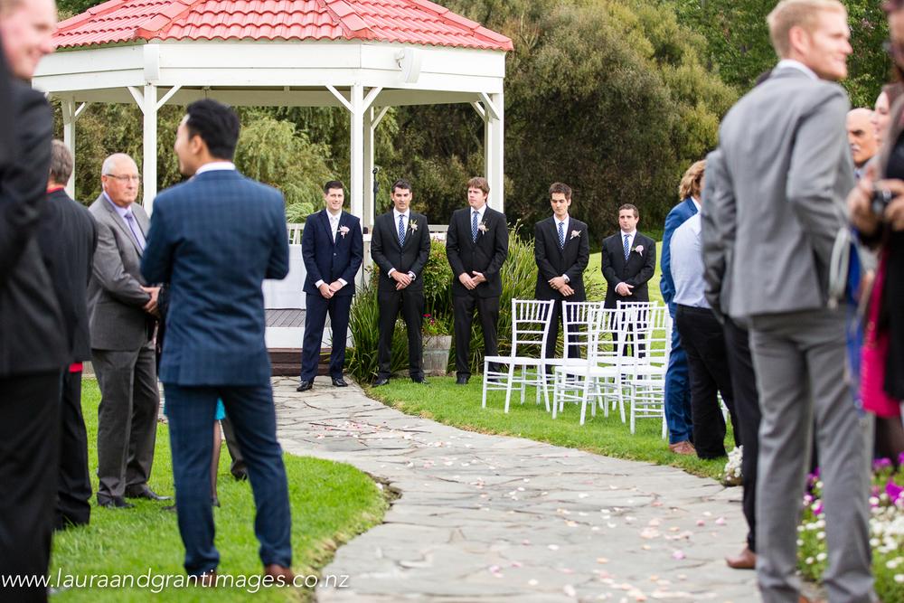 Auckland Wedding Photographer, Gracehill  (27).jpg