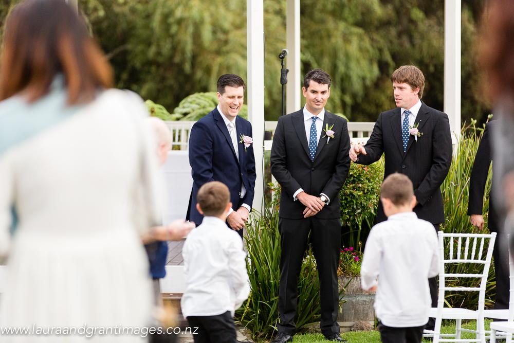 Auckland Wedding Photographer, Gracehill  (26).jpg