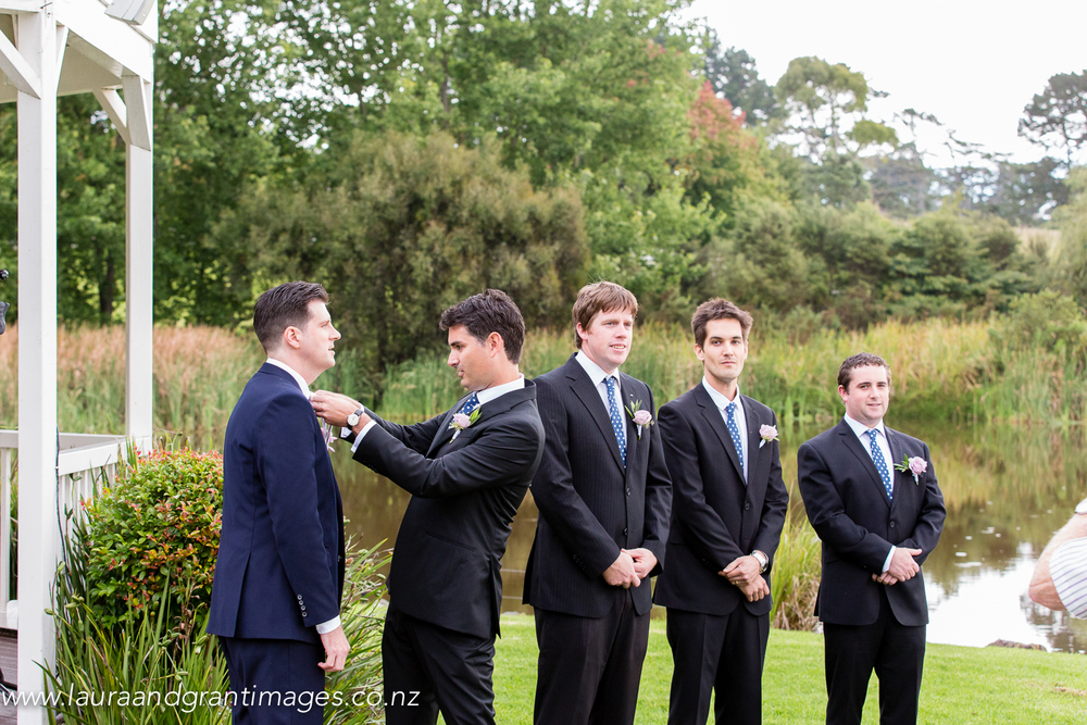 Auckland Wedding Photographer, Gracehill  (25).jpg