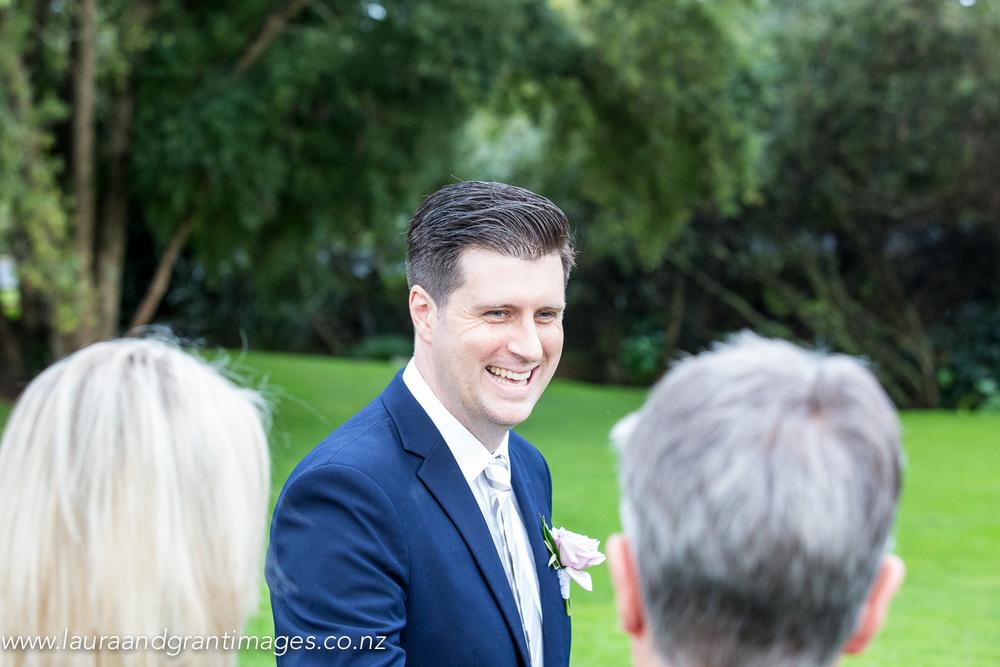 Auckland Wedding Photographer, Gracehill  (24).jpg