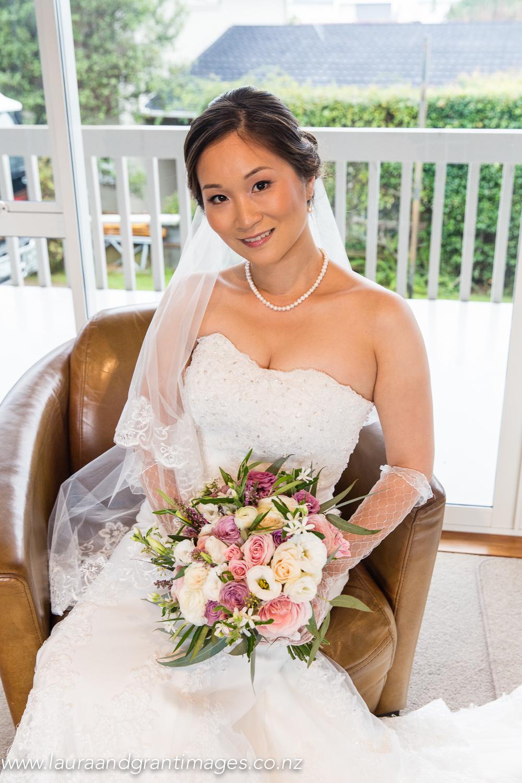 Auckland Wedding Photographer, Gracehill  (23).jpg
