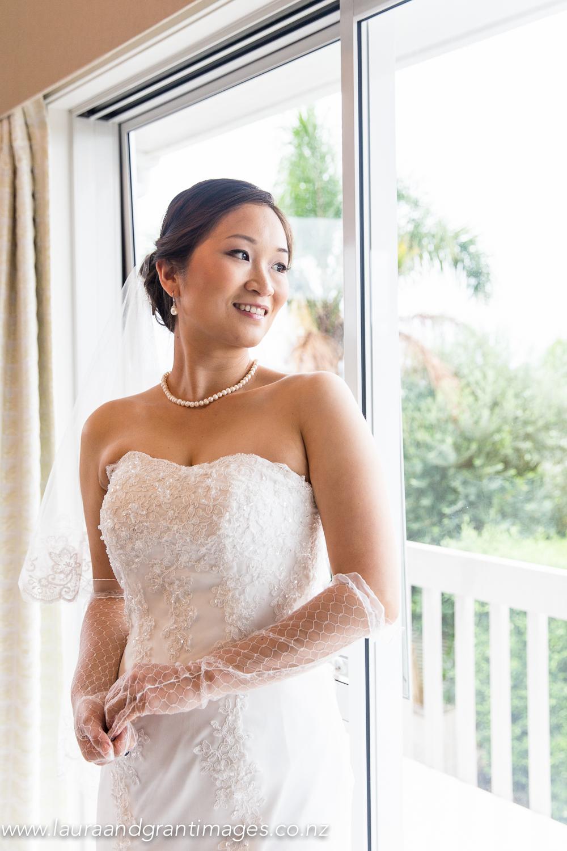 Auckland Wedding Photographer, Gracehill  (21).jpg