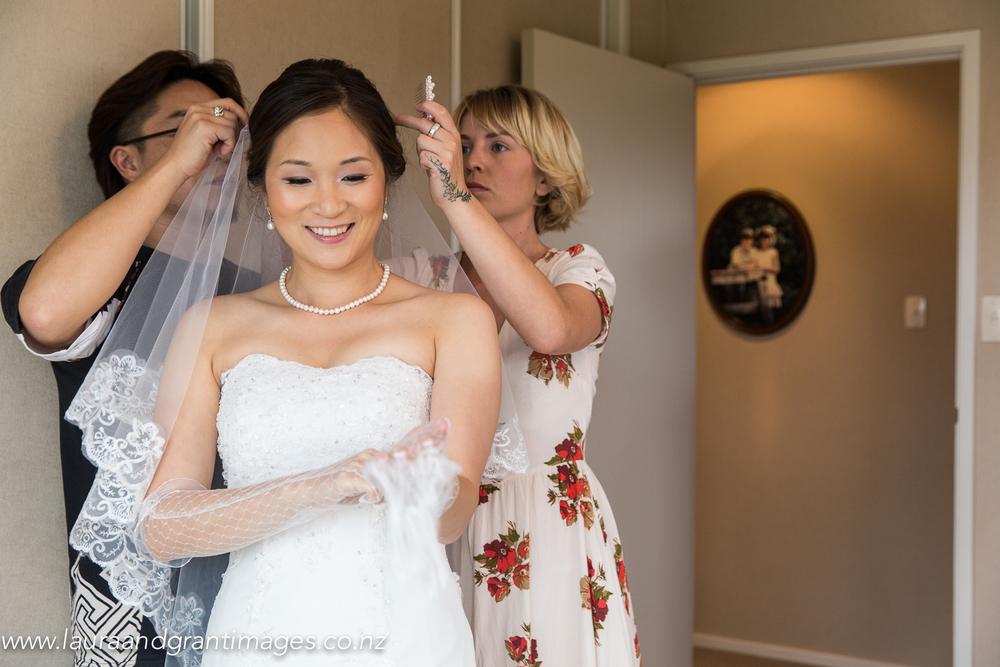 Auckland Wedding Photographer, Gracehill  (20).jpg