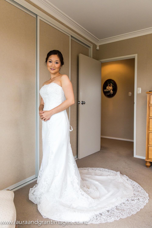 Auckland Wedding Photographer, Gracehill  (18).jpg