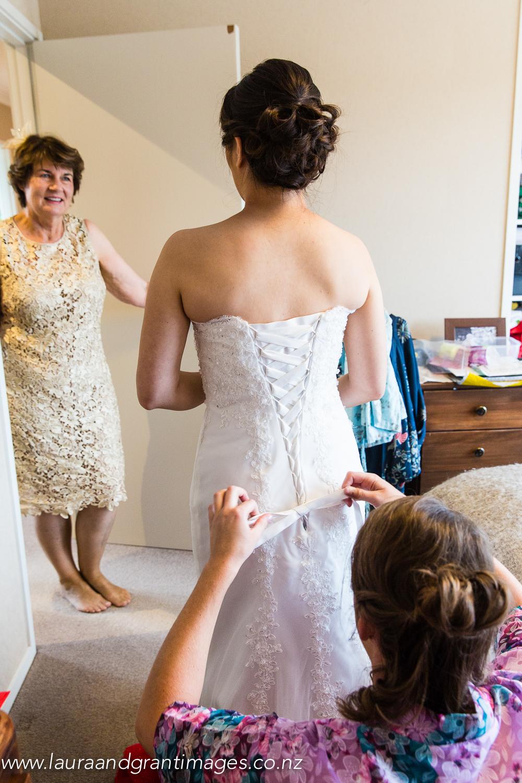 Auckland Wedding Photographer, Gracehill  (17).jpg