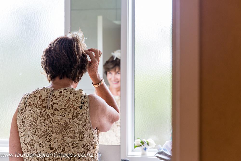 Auckland Wedding Photographer, Gracehill  (16).jpg