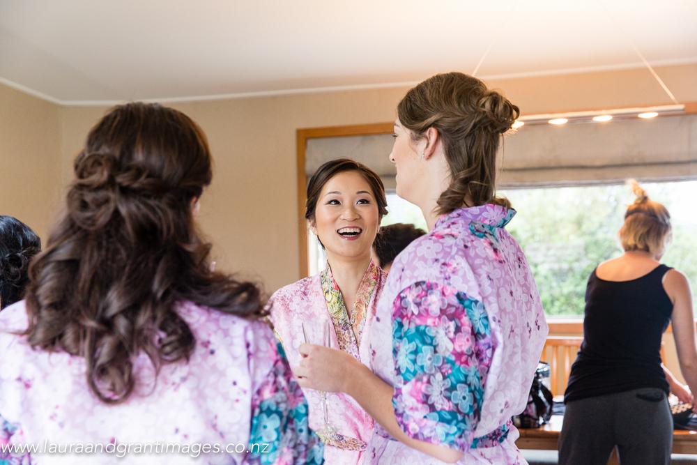 Auckland Wedding Photographer, Gracehill  (12).jpg