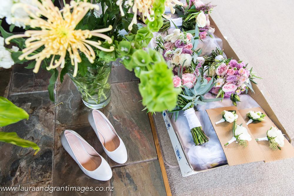 Auckland Wedding Photographer, Gracehill  (13).jpg