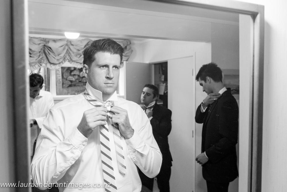 Auckland Wedding Photographer, Gracehill  (8).jpg