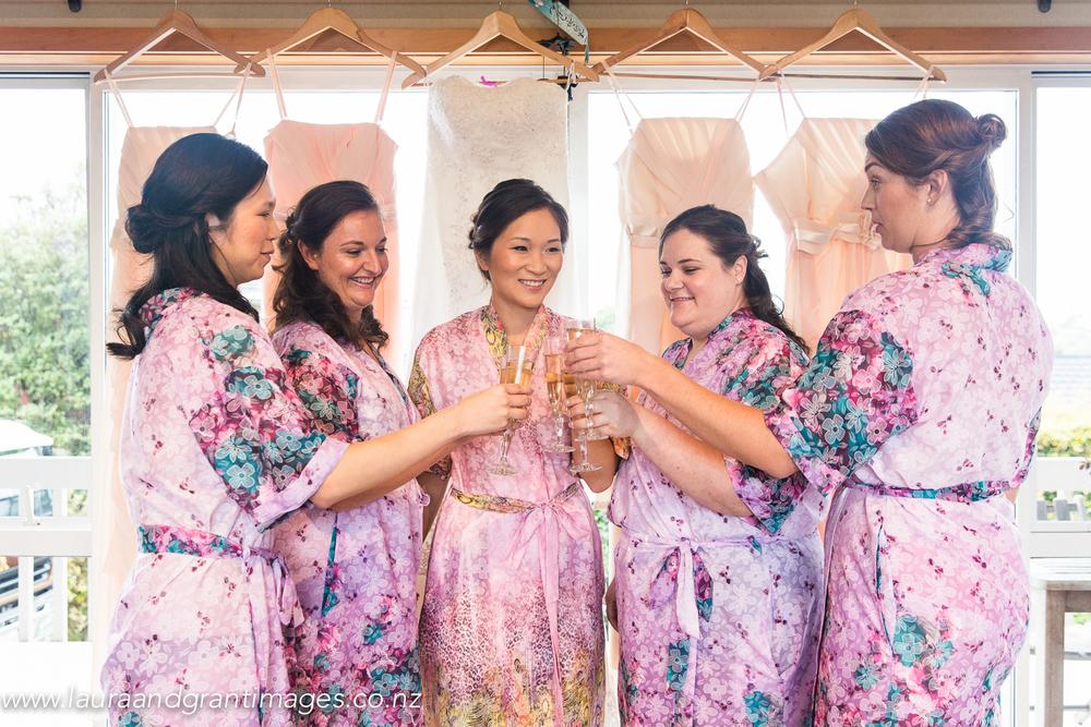 Auckland Wedding Photographer, Gracehill  (9).jpg