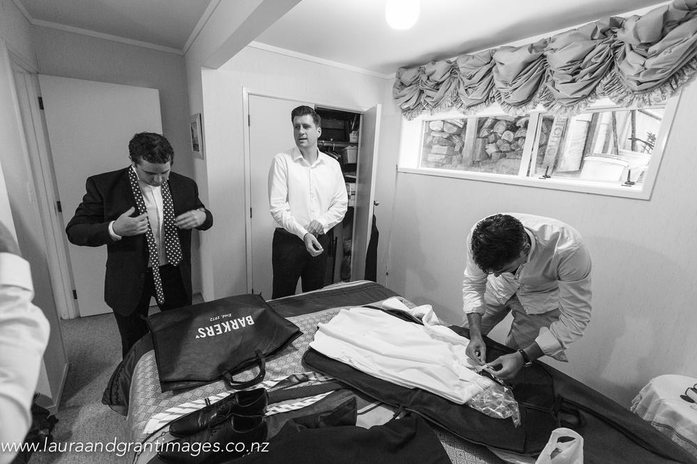 Auckland Wedding Photographer, Gracehill  (7).jpg
