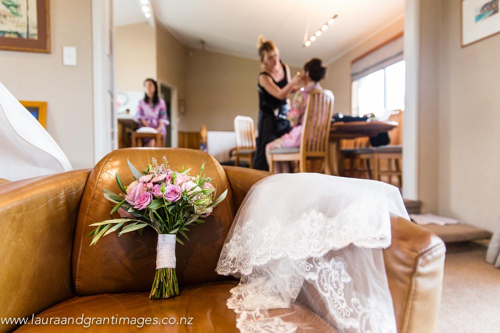 Auckland Wedding Photographer, Gracehill  (6).jpg