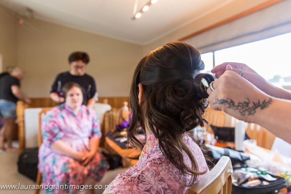 Auckland Wedding Photographer, Gracehill  (4).jpg