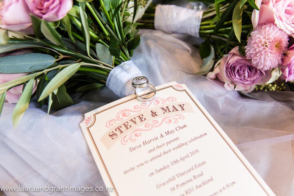 Auckland Wedding Photographer, Gracehill  (3).jpg