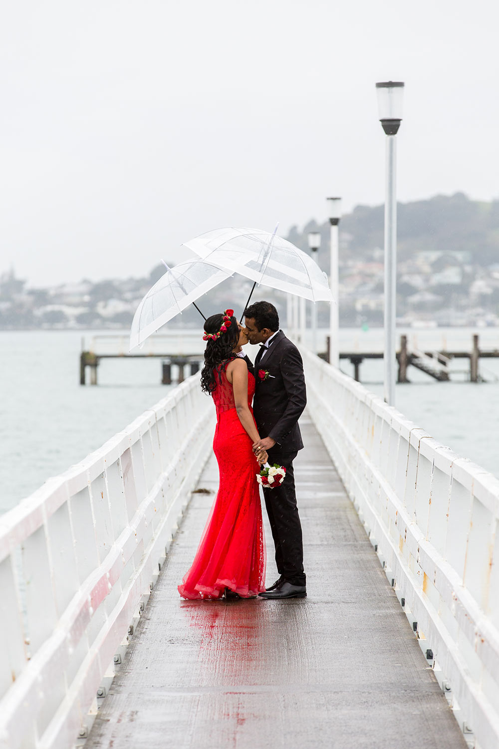 Auckland Wedding Photographer, Okahu (20).jpg