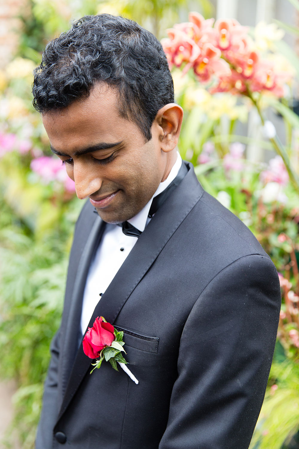 Auckland Wedding Photographer, Okahu (32).jpg